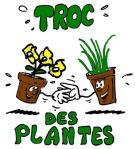 troc-de-plantes