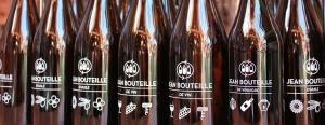 Jean_Bouteille_consigne_vrac_produits_liquides_bouteilles
